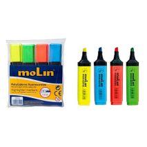textmarker Molin