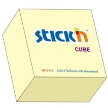 Cub notes