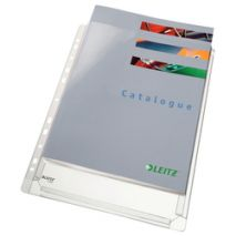 File protectie A4