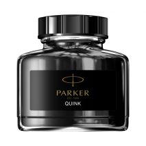 Calimara Parker Quink S0037480