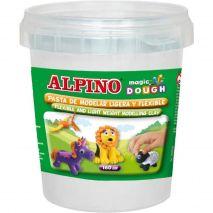 Plastilina magica Alpino