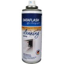 Spray dezlipire etichete