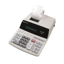 calculator de birou cu banda