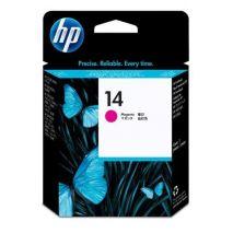 HP Printhead C4922A