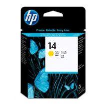 HP Printhead C4923A