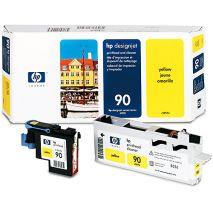 HP Printhead C5057A