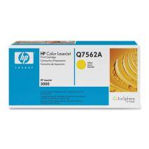 HP Toner Q7562A
