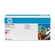 HP Cilindru CB387A