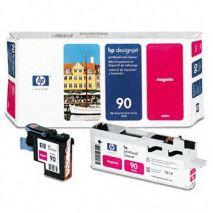 HP Printhead C5056A