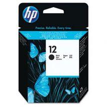 HP Printhead C5023A