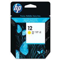HP Printhead C5026A
