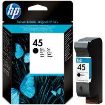 HP Cartus cerneala 51645GE Cartus HP 45 XL