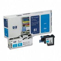 HP Printhead C4951A