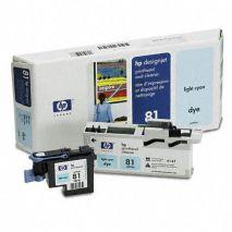 HP Printhead C4954A