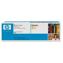HP Cilindru C8562A