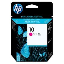 HP Printhead C4802A