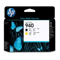 HP Printhead C4900A
