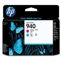 HP Printhead C4901A