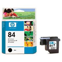 HP Printhead C5019A