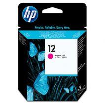 HP Printhead C5025A