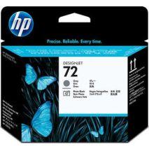 HP Printhead C9380A