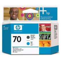 HP Printhead C9404A