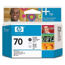 HP Printhead C9407A