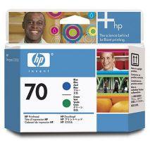 HP Printhead C9408A