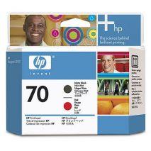 HP Printhead C9409A