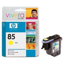 HP Printhead C9422A
