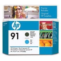 HP Printhead C9460A