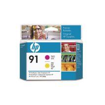 HP Printhead C9461A