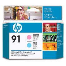 HP Printhead C9462A