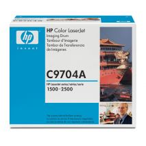 HP Cilindru C9704A