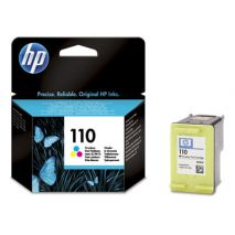 HP Cartus cerneala CB304AE Cartus HP 110