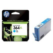 HP Cartus cerneala CB323EE Cartus HP 364XL