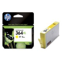 HP Cartus cerneala CB325EE Cartus HP 364XL