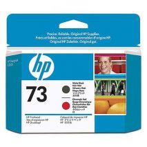HP Printhead CD949A