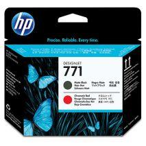 HP Printhead CE017A
