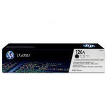 HP Toner CE310A