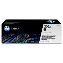 HP Toner CE410A