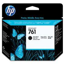 HP Printhead CH648A