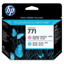 HP Printhead CE019A