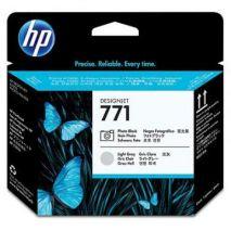 HP Printhead CE020A