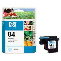 HP Printhead C5020A