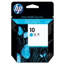 HP Printhead C4801A