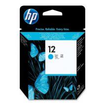 HP Printhead C5024A