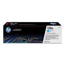 HP Toner CE321A