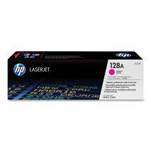 HP Toner CE323A