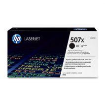 HP Toner CE400X